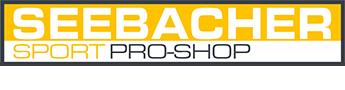 Seebacher Sport Pro-Shop